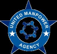 united manpower logo